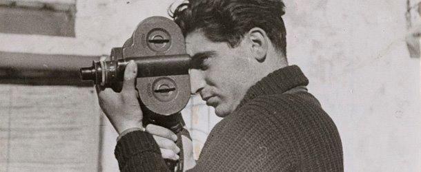 foto 1 Robert Capa