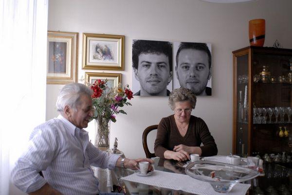 """Progetto """"Salviamo la luna"""" (2007)"""