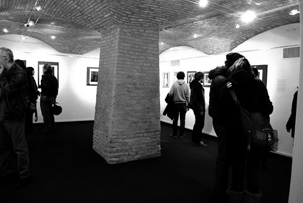 Galleria ONO Arte Contemporanea