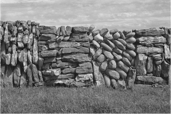 Inis-Oírr-9_Walls_of_Aran_Series-1024x819