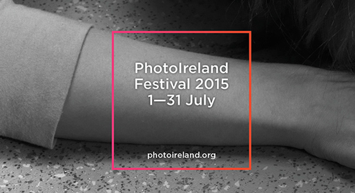 1652-photo-ireland-festival-logo