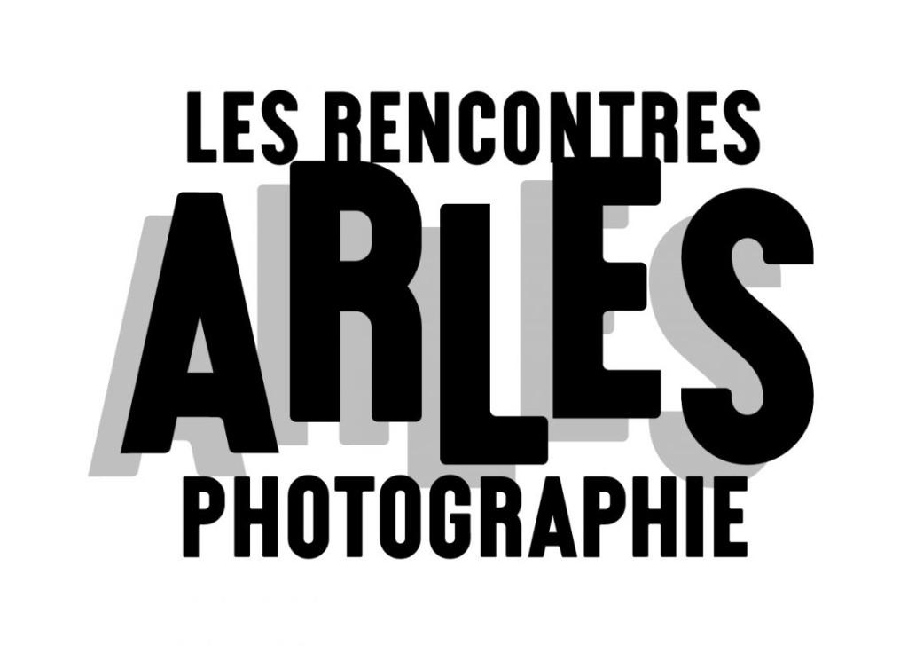 Les Rencontres d' Arles
