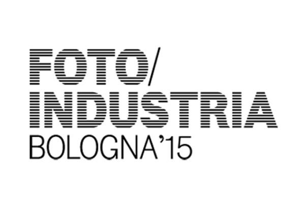 fotoindustriabologna15