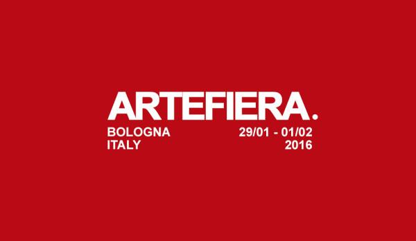 artefiera2016-1000x580