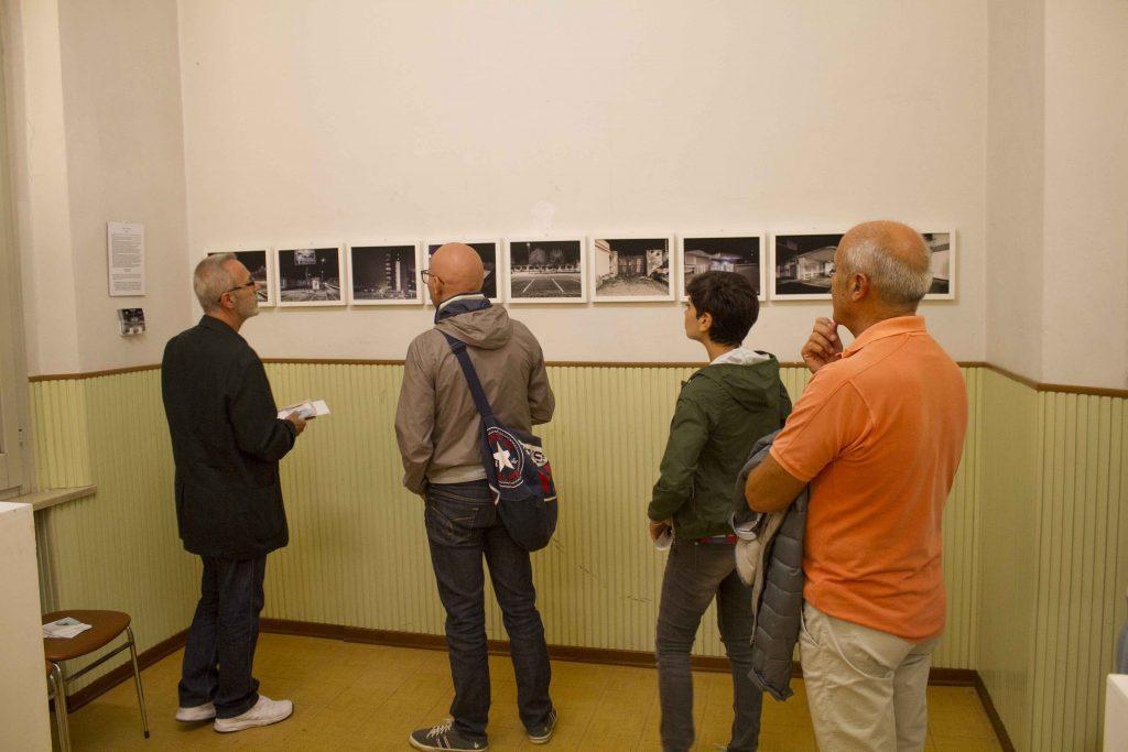 Foto archivio SI Fest OFF