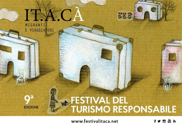 ITACA 2017 CARTOLINA - fronte