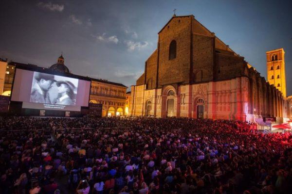il-cinema-ritrovato-bologna
