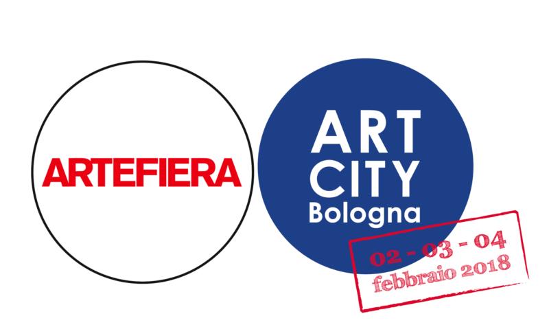artefiera-artcity_logo-2