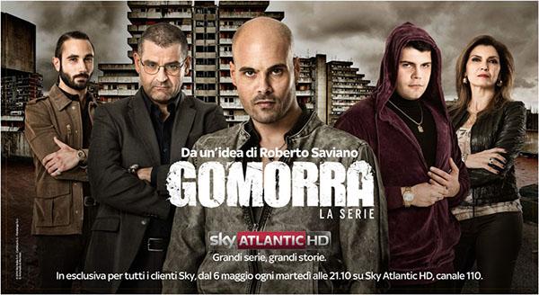 gomorra-sky