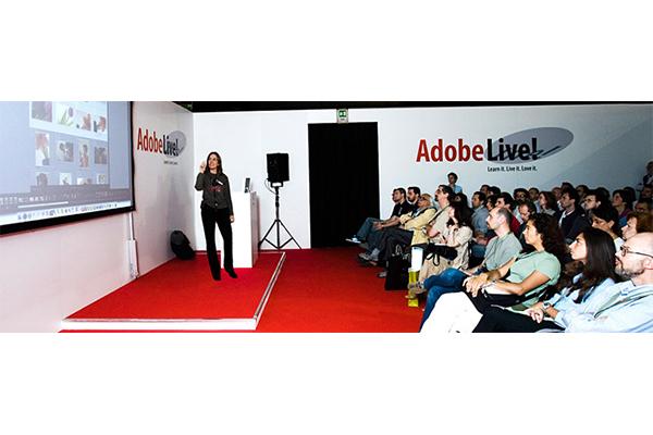 005__Foto_Marianna_Santoni Adobe Guru