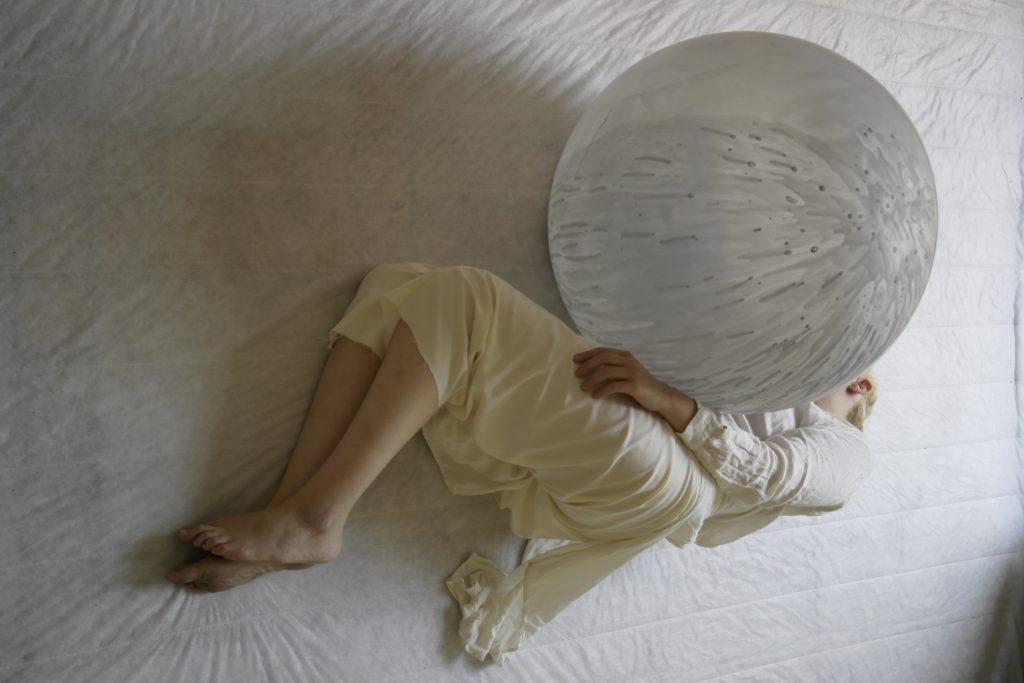 S.T., foto di Mario Beltrambini.