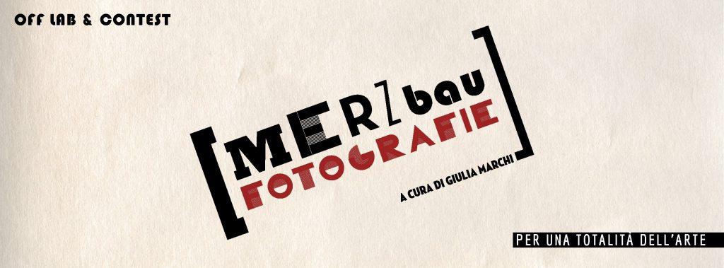 Foto di: MERZbau Fotografie