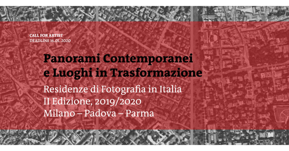 panorami contemporanei