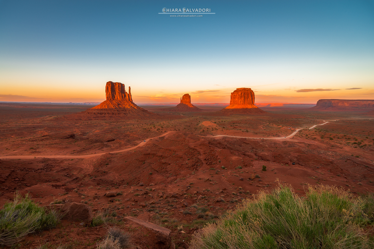 chiara-salvadori-nomad-reporters-far-west-MonumentValley