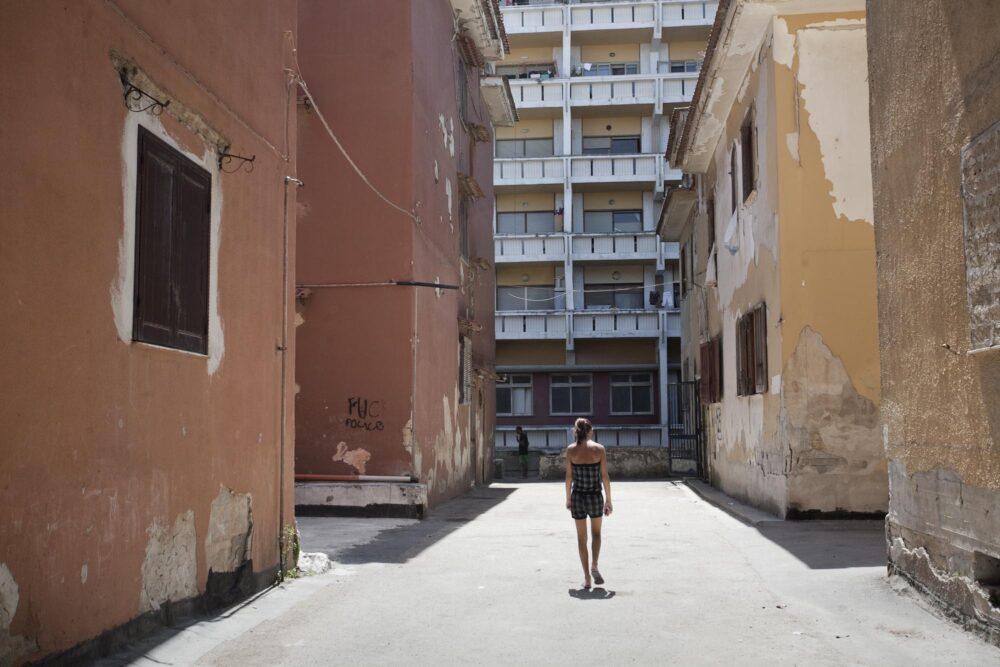 o post mio di Francesca Leonardi