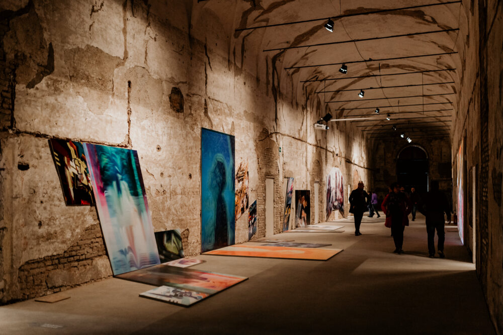 Fotografia-Europea-2019-_ph-Giulia-Gibertini