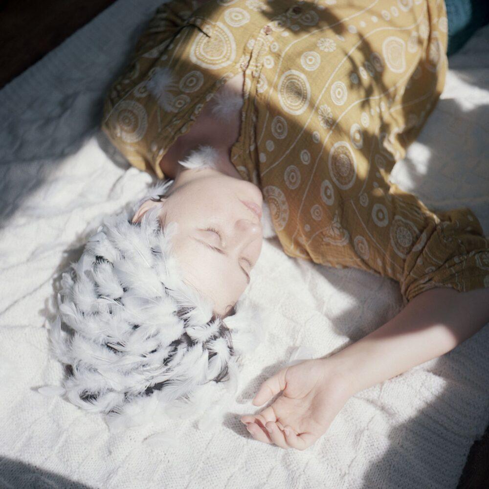 phmuseum-Sleeping-Garden-©-Alena-Kakhanovich