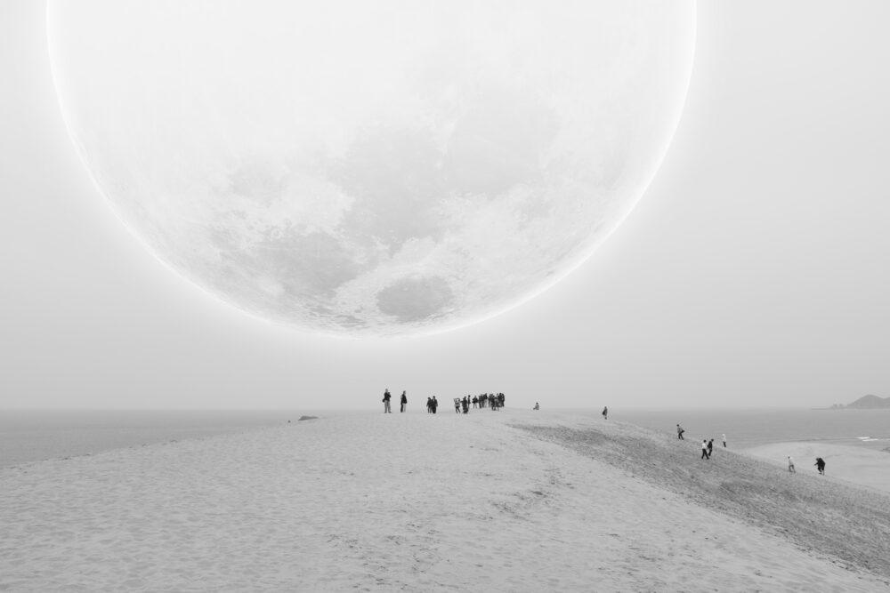 Tottori© Marco Di Noia copia